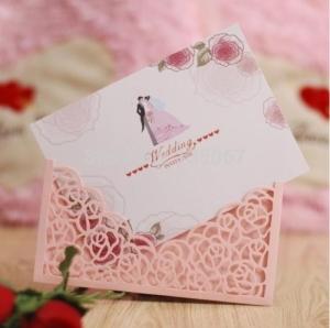 undangan-pernikahan-kabupaten-bone-1