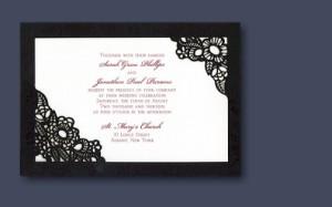 undangan-pernikahan-kabupaten-bone-2