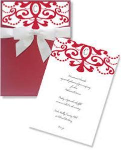 undangan-pernikahan-kabupaten-bulukumba-3