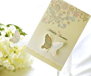 undangan-pernikahan-kabupaten-enrekang-1