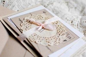 undangan-pernikahan-kabupaten-enrekang-2