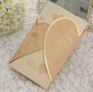 undangan-pernikahan-kabupaten-goa-1