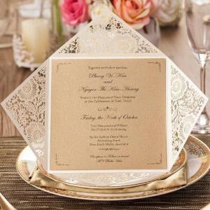 undangan-pernikahan-kabupaten-goa-2