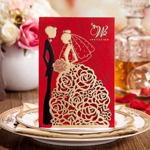 undangan-pernikahan-kabupaten-kepulauan-selayar-1