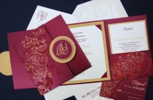undangan-pernikahan-kabupaten-kepulauan-selayar-3