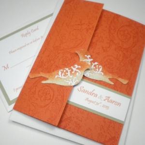 undangan-pernikahan-kabupaten-luwu-2