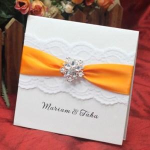 undangan_pernikahan_1