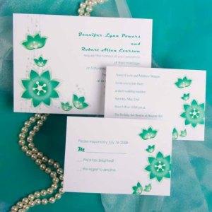 undangan_pernikahan_2