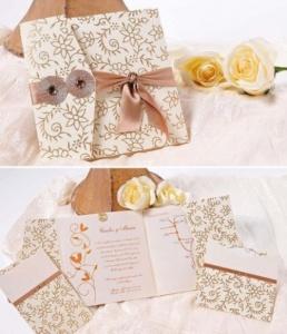 undangan_pernikahan_3
